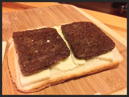 scrapple-grilled-cheese-half-439678-edited