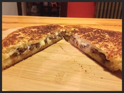 scrapple-grilled-cheese-sandwich-cut-709486-edited