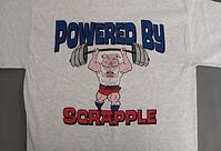 powered-by-scrapple-t-shirt