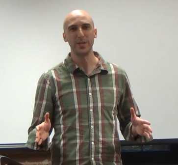 adam-gerard-talks-about-scrapple