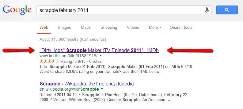 scrapple-february-2011