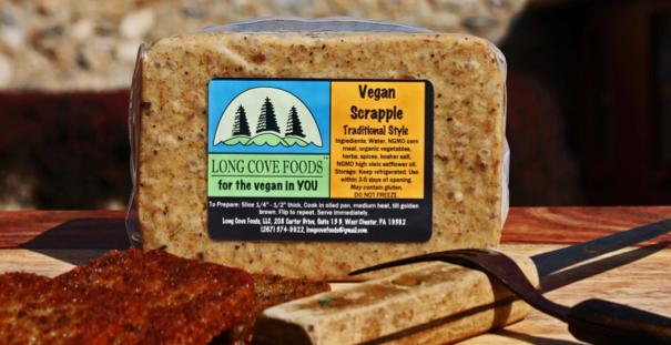 vegan-scrapple-long-cove