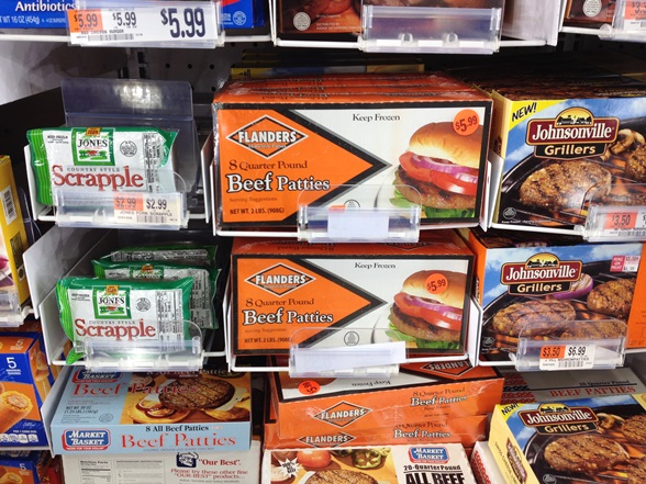 scrapple-freezer-section-market-basket