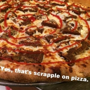 scrapple-pizza-rustica-small