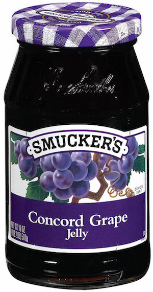 grape-jelly.jpeg