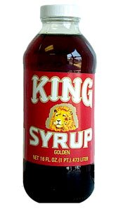king-syrup.jpg