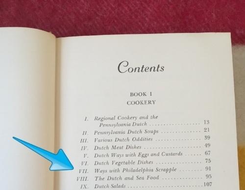 pennsylvania-dutch-cookery-contents-arrow-half.jpg