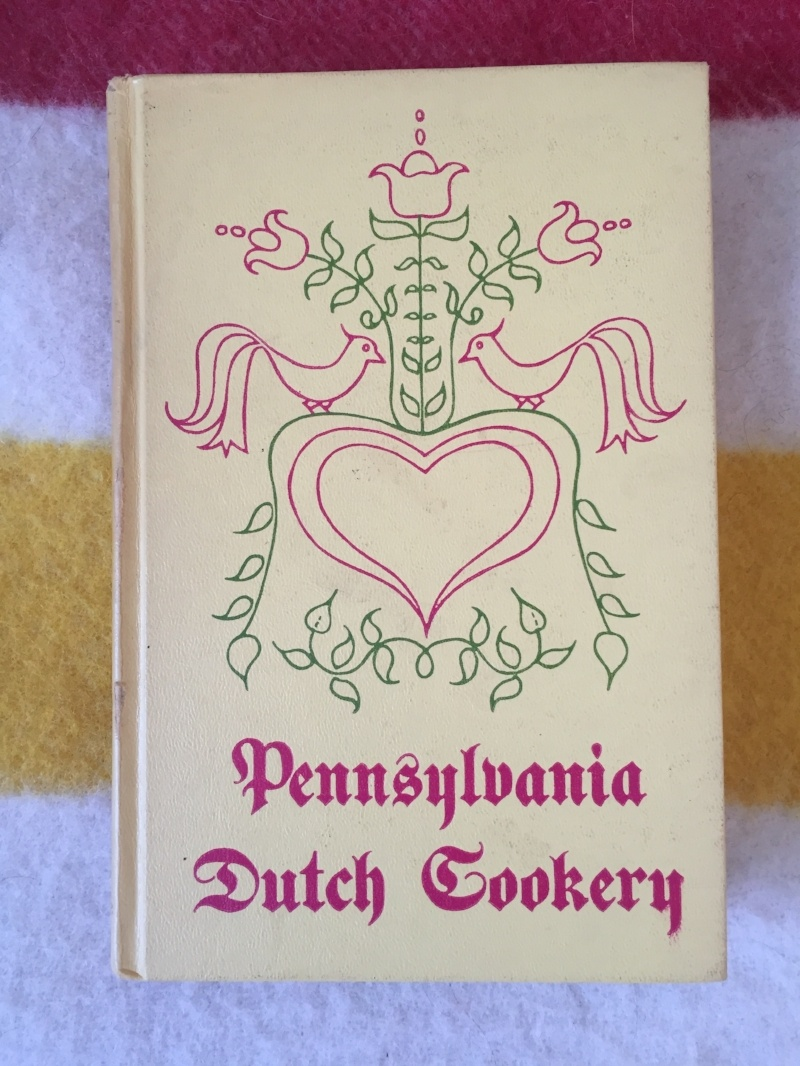 pennsylvania-dutch-cookery-cover.jpg
