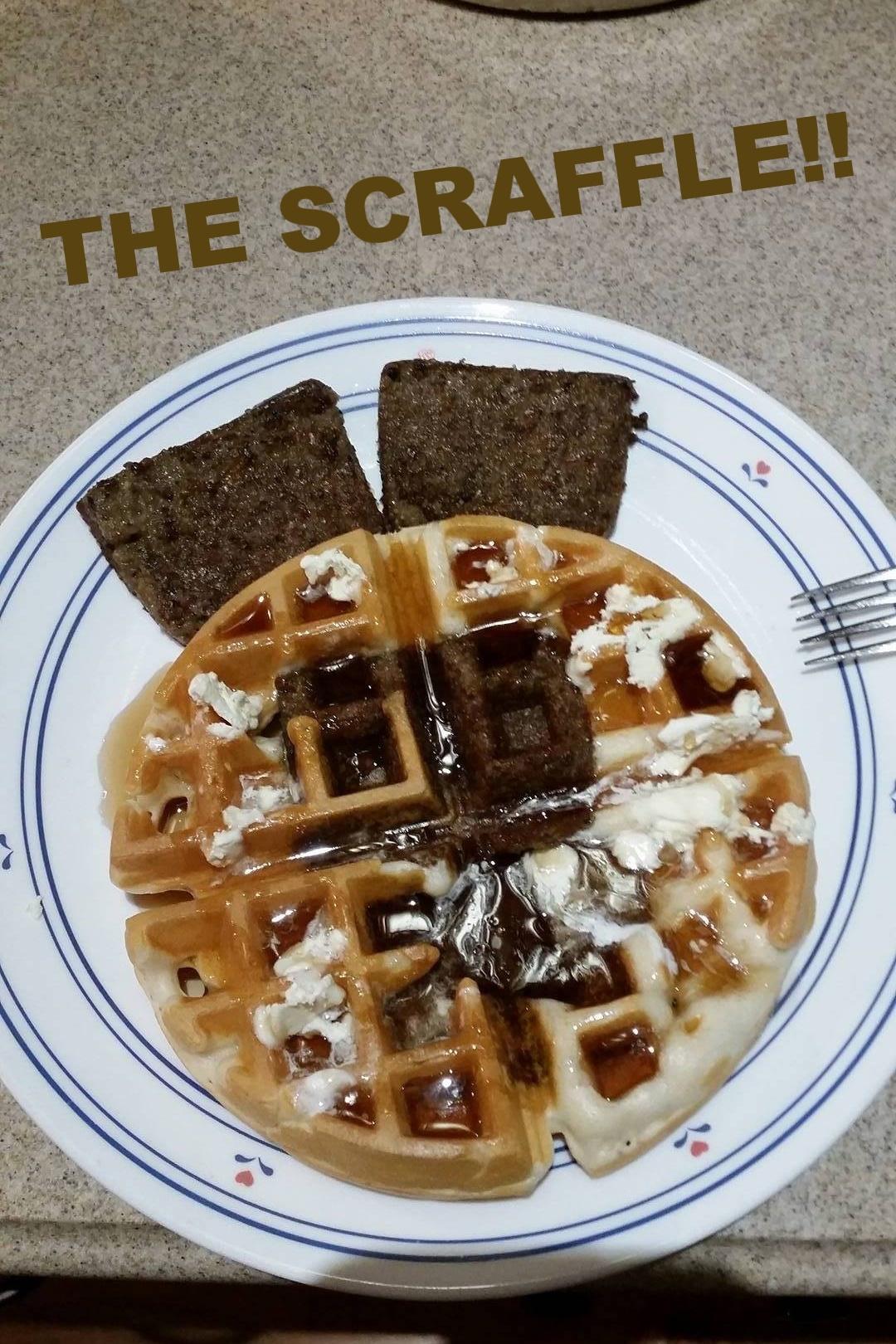 scraffle-on-a-plate-587163-edited.jpg