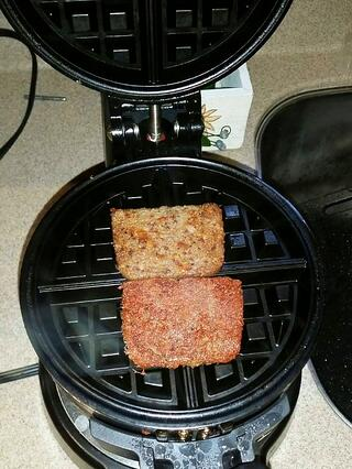 scrapple-in-waffle-maker-470499-edited.jpg