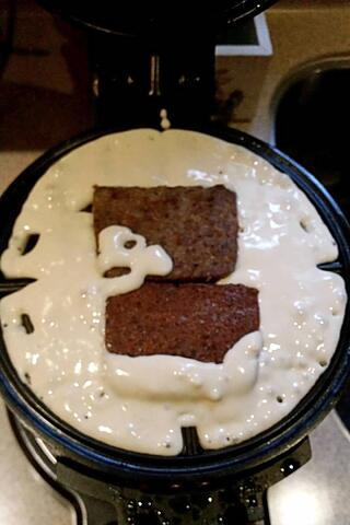 scrapple-surrounded-by-waffle-batter-706574-edited.jpg