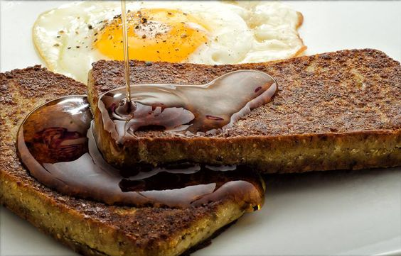 scrapple-and-syrup.jpg