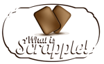 what-is-scrapple-logo.png