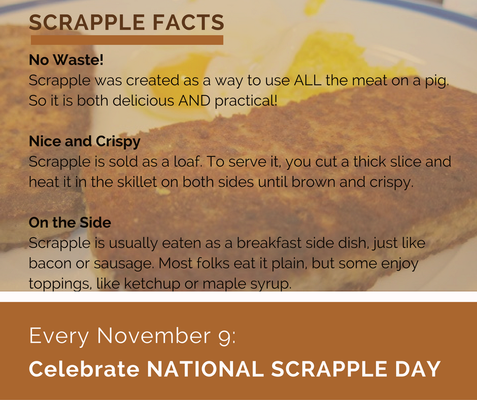 National Scrapple Day Graphic.png